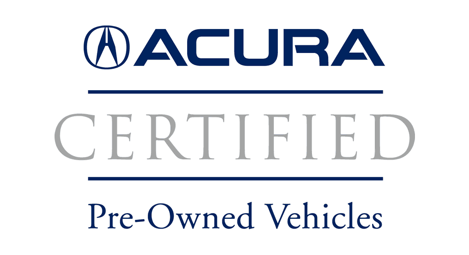 Acura Certified Pre-Owned >> Acura Certified Pre Owned Vehicles Logo Download Ai All