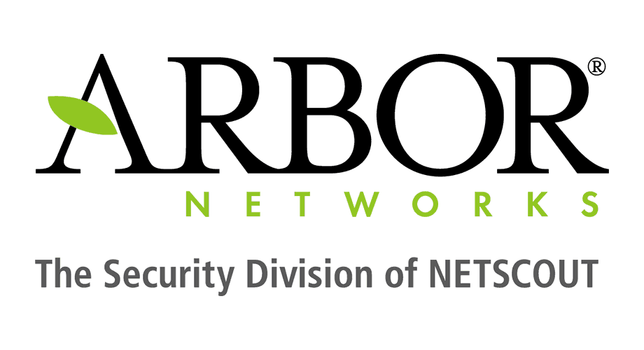 Arbor Networks Logo 1 Download - AI - All Vector Logo