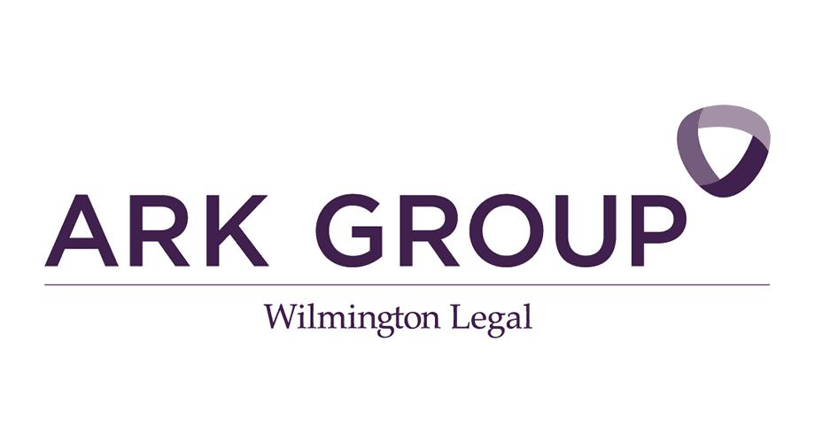 ARK Group Logo