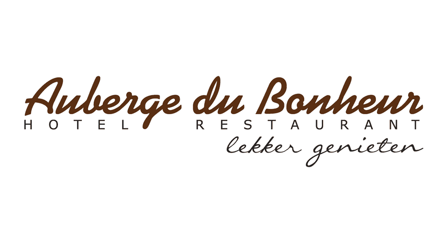 Auberge du Bonheur Logo