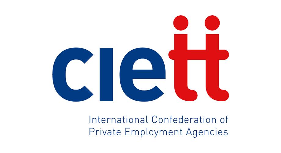 Ciett Logo