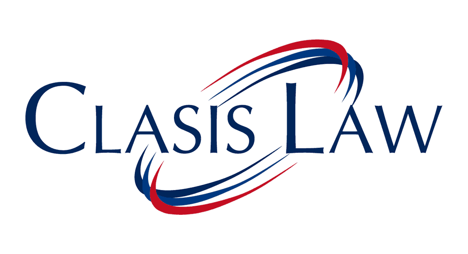 Clasis Law Logo