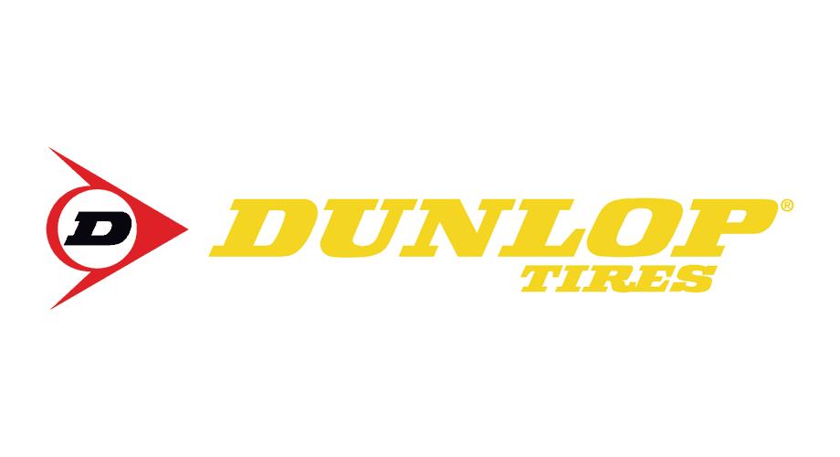dunlop logo png wwwpixsharkcom images galleries with