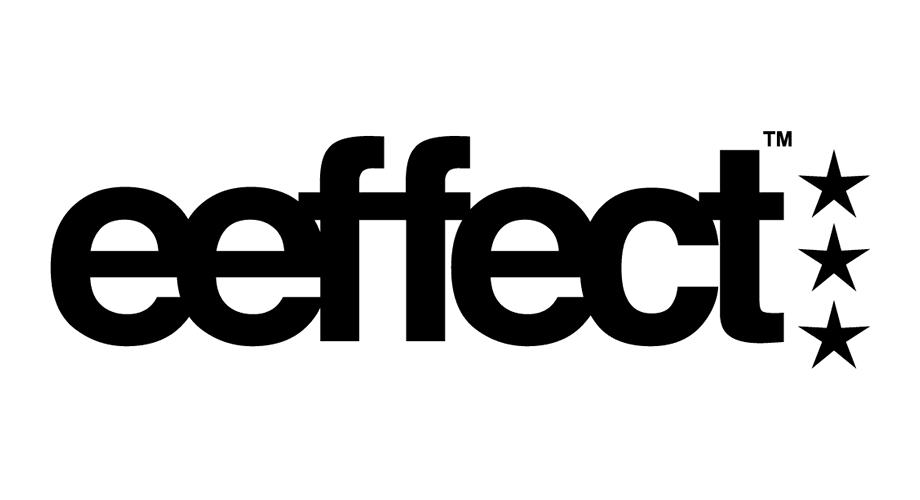 Eeffect Logo