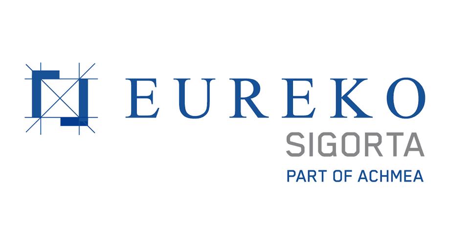 Eureko Sigorta Logo