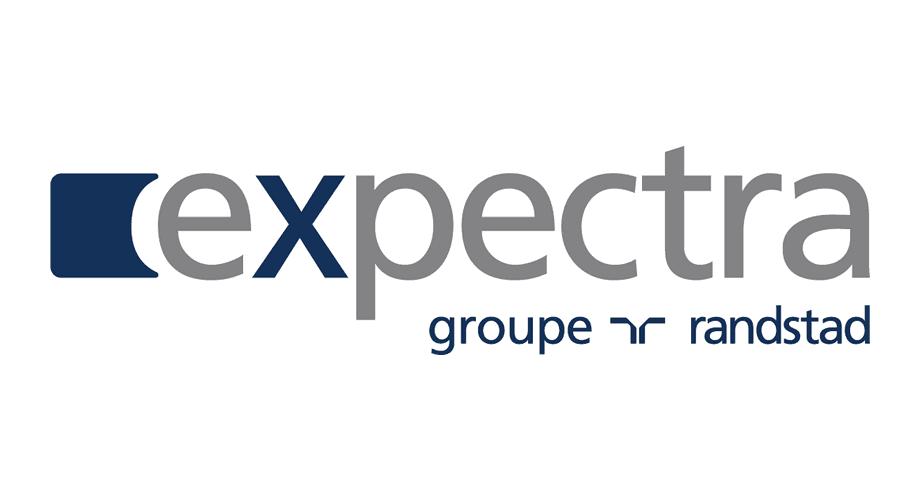 Expectra Logo