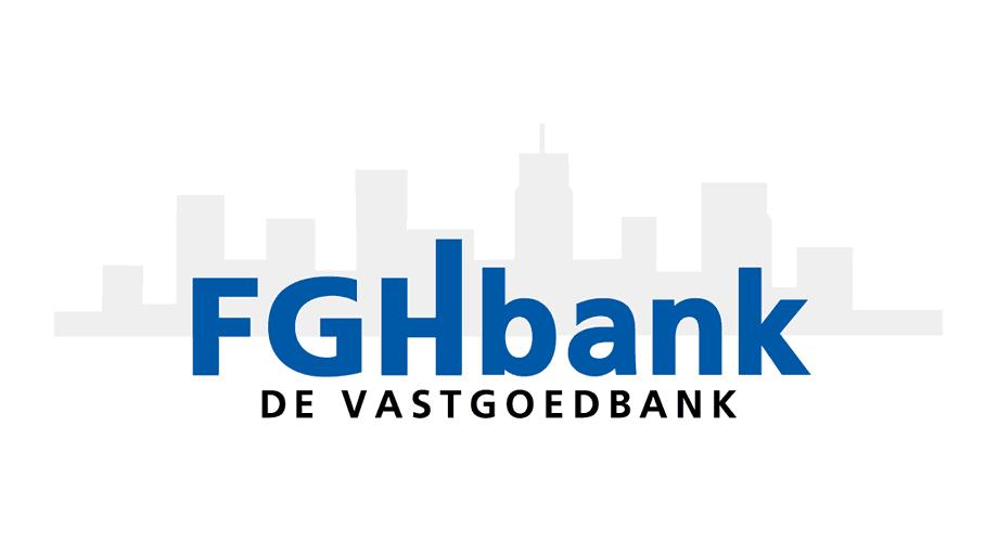 FGH Bank Logo