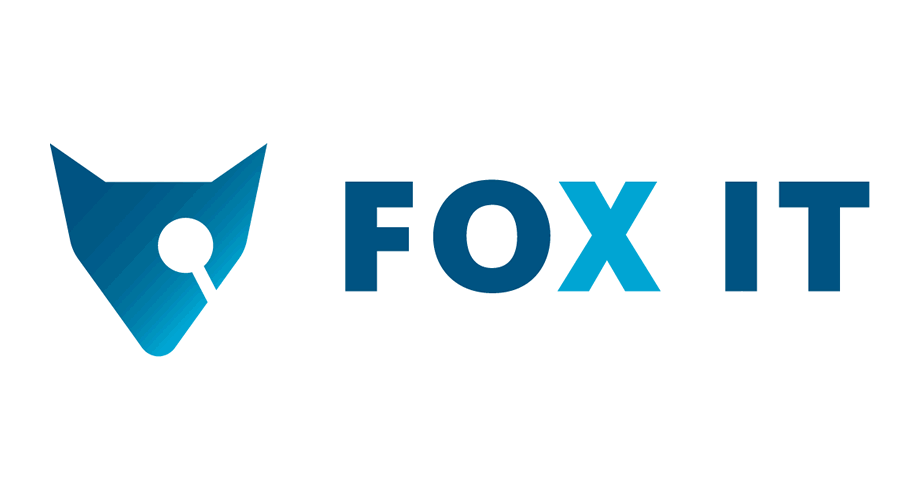 Fox-IT Logo