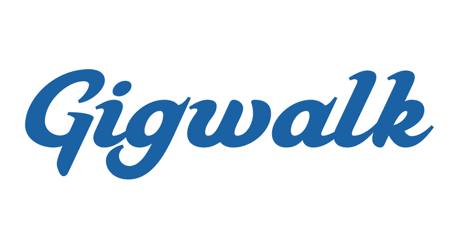 Gigwalk Logo