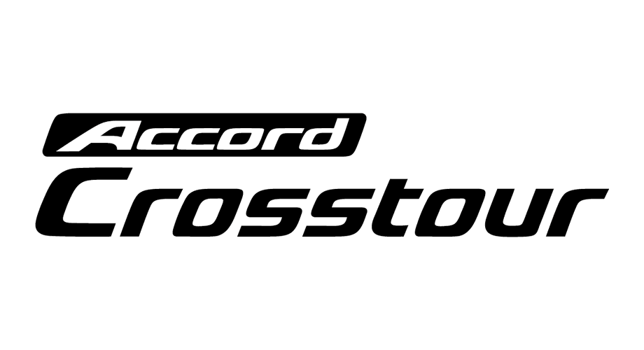 Honda Accord Crosstour Logo