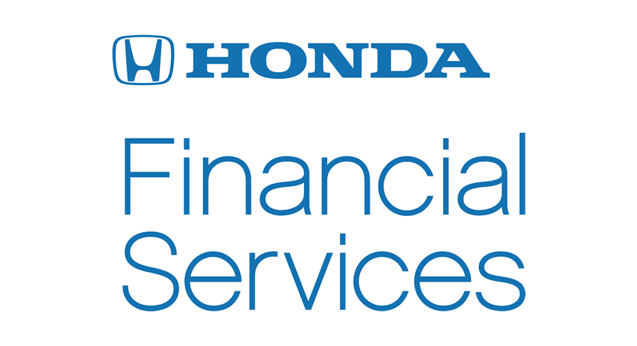 Honda Financial Services Account >> Honda Financial Services Logo Download Ai All Vector Logo