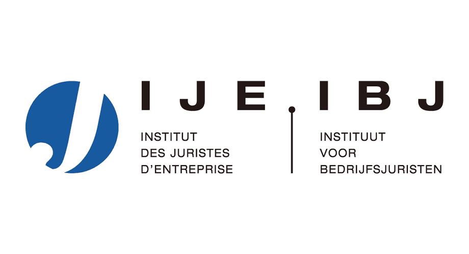 IBJ-IJE Logo