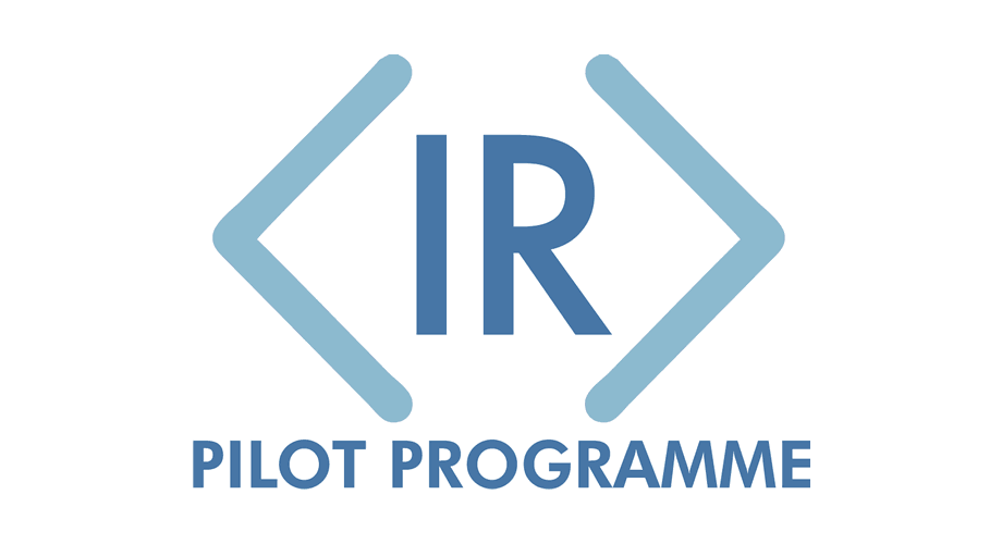 International Integrated Reporting Council (IIRC) Logo