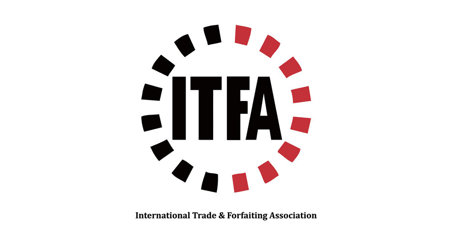 International Trade & Forfaiting Association (ITFA) Logo
