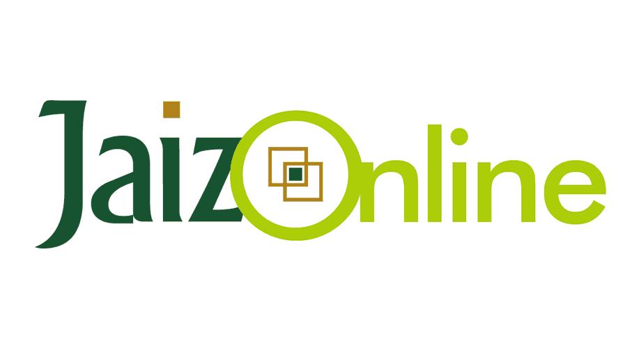 JaizOnline Logo