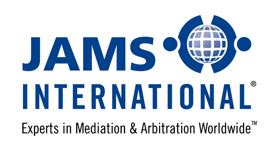JAMS International Logo