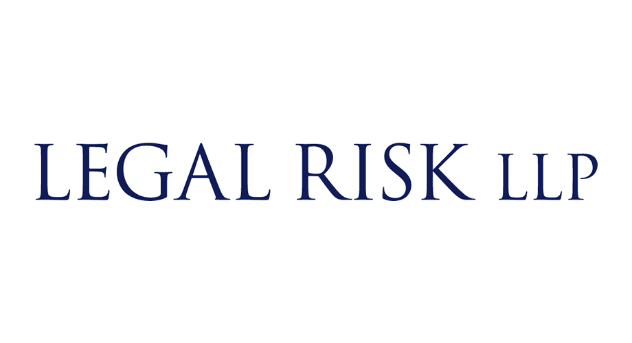 Legal Risk LLP Logo