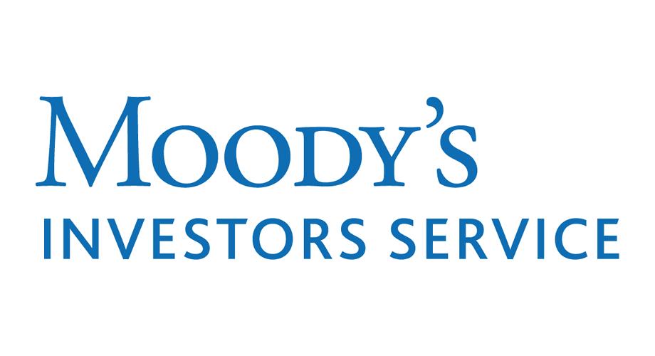 Moody's Investors Service Logo