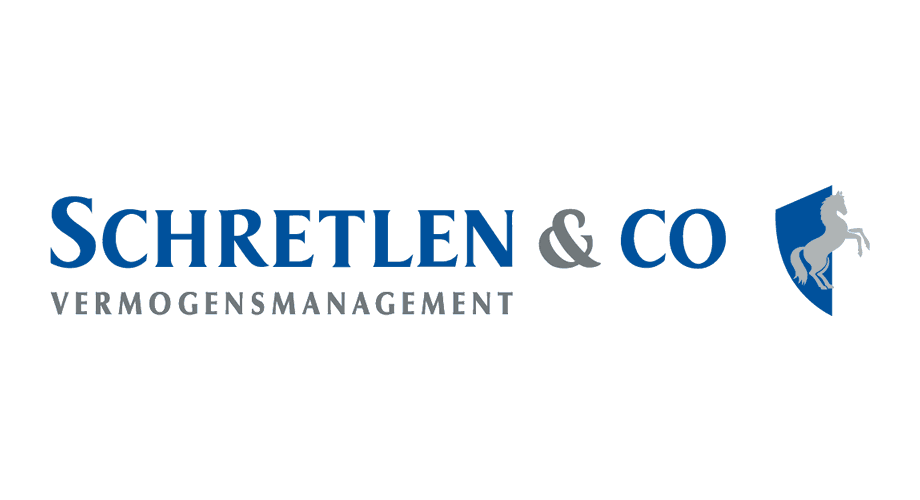 Schretlen & Co Logo