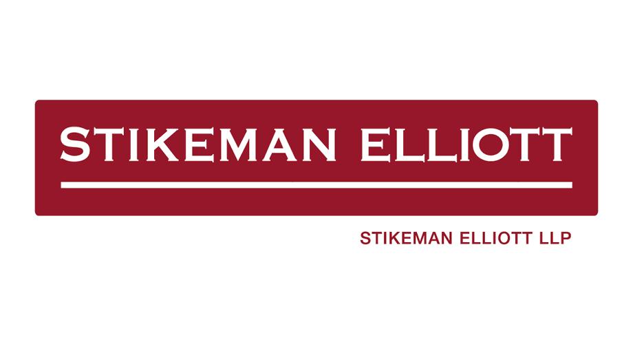 Stikeman Elliott Logo