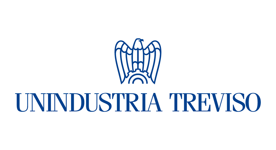 UNINDUSTRIA TREVISO Logo