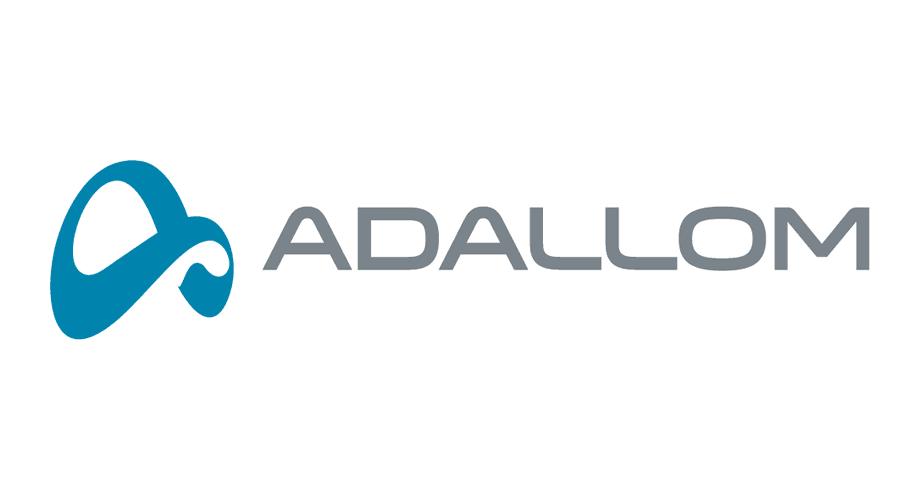 Adallom Logo