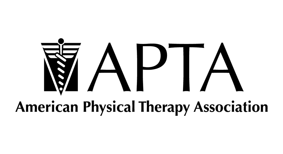 American Physical Therapy Association (APTA) Logo