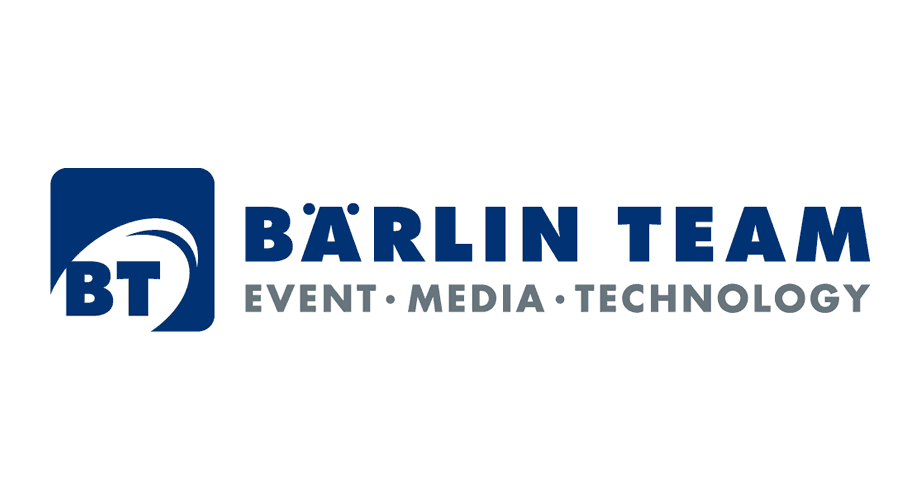 Bärlin Team Logo