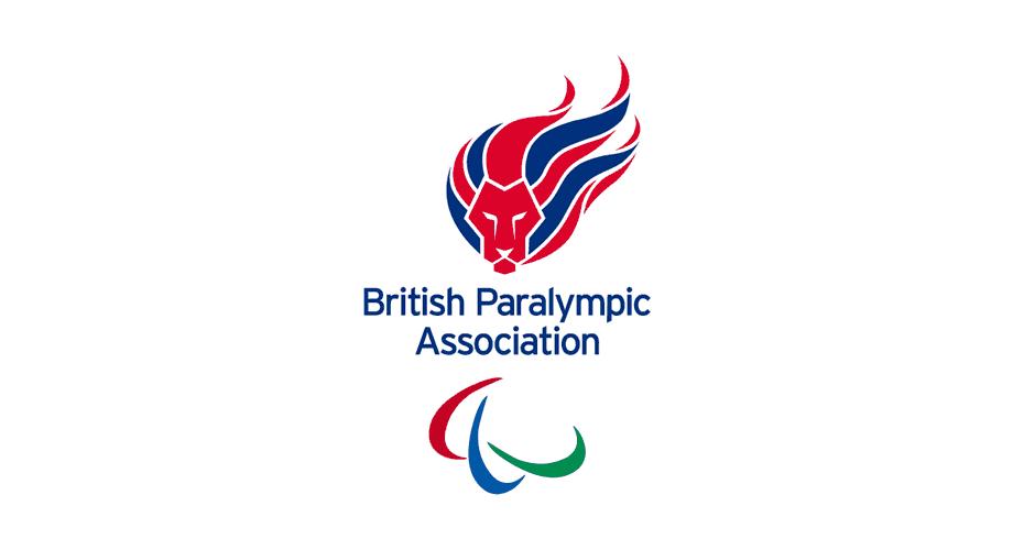 British Paralympic Association (BPA) Logo