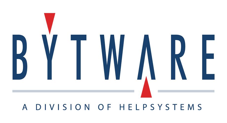 Bytware Logo