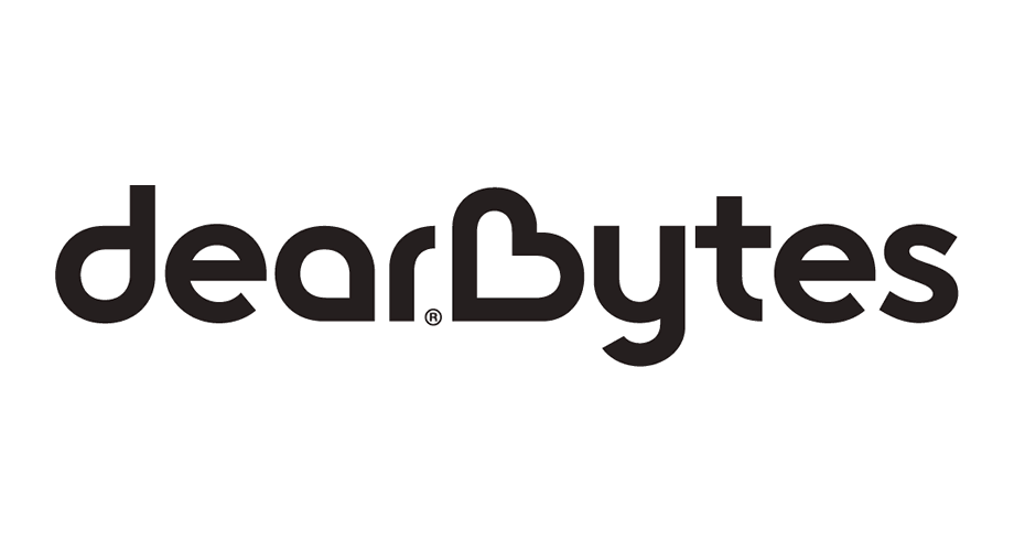 DearBytes Logo