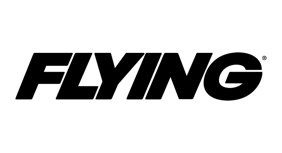 Flying Magazine Logo