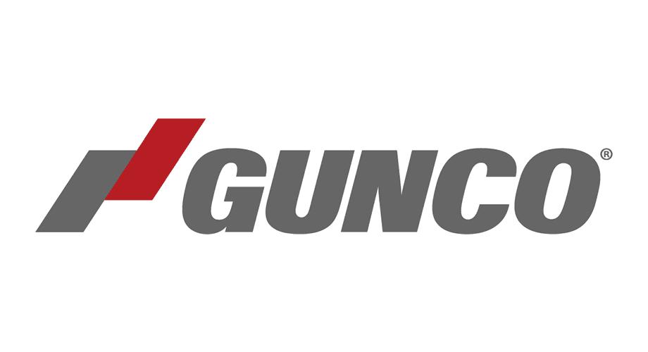 Gunco Logo