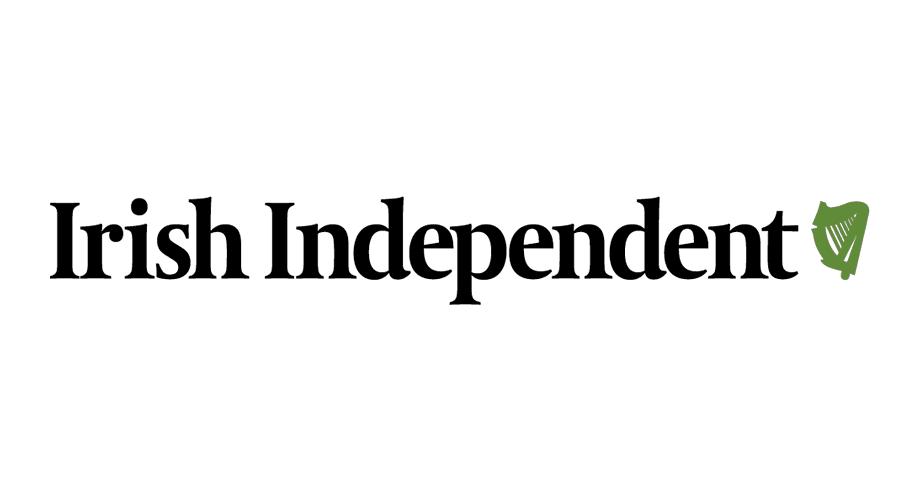 Irish Independent Logo