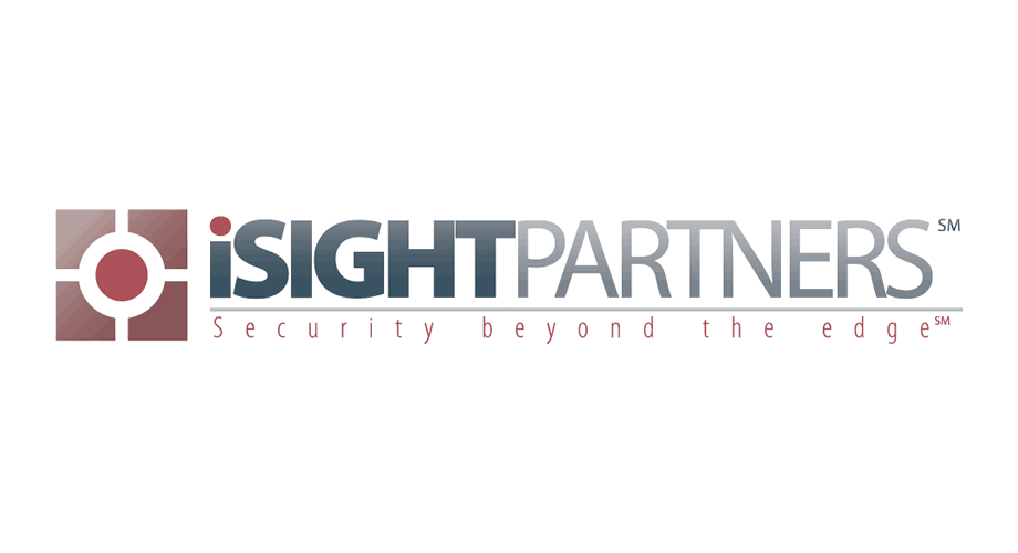 iSight Partners Logo