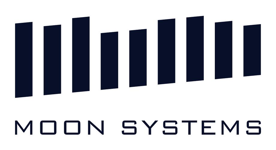 Moon Systems Logo