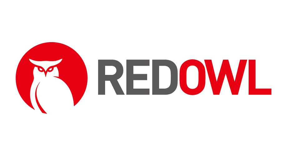 Redowl Logo