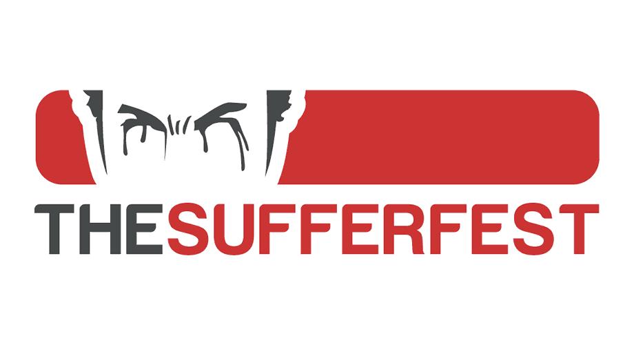 The Sufferfest Logo