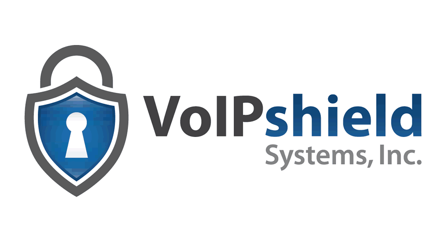 VoIPshield Systems Logo