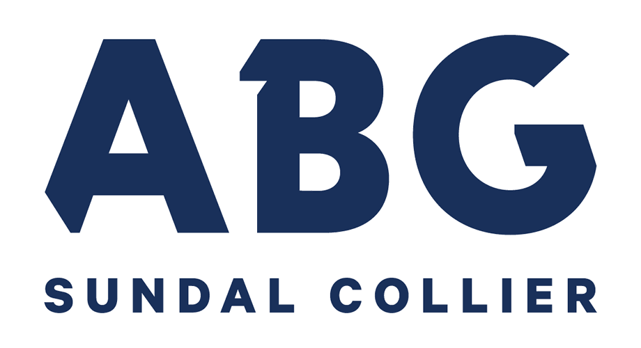 ABG Sundal Collier Logo