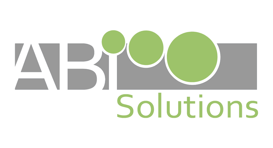 ABI Solutions Logo