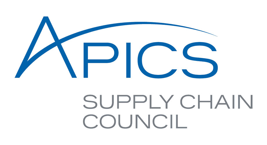 APICS Supply Chain Council (APICS SCC) Logo