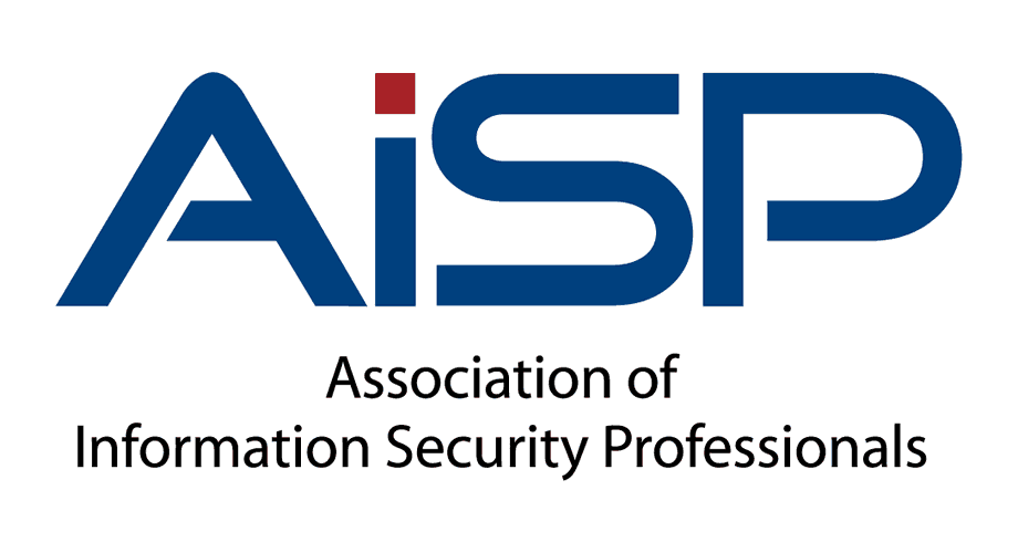Association of Information Security Professionals (AISP) Logo