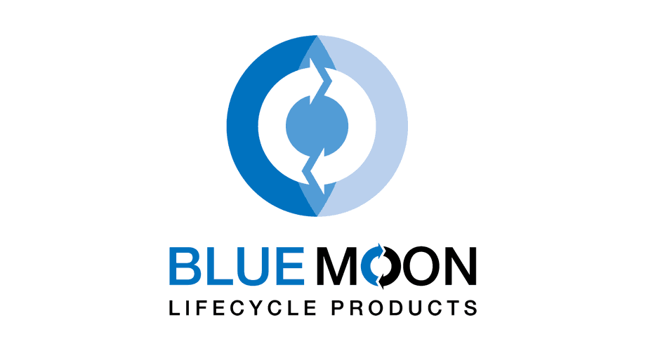 Blue Moon Lifecycle Product Logo