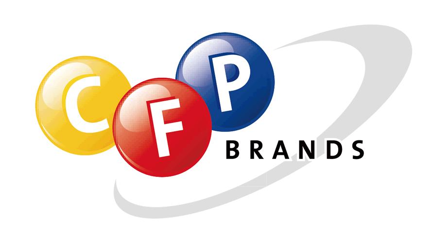 CFP Brands Logo