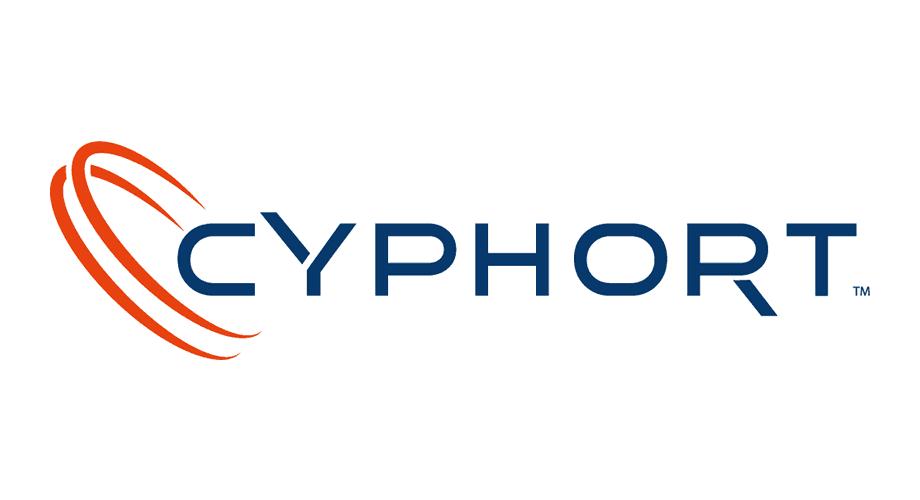 Cyphort Logo