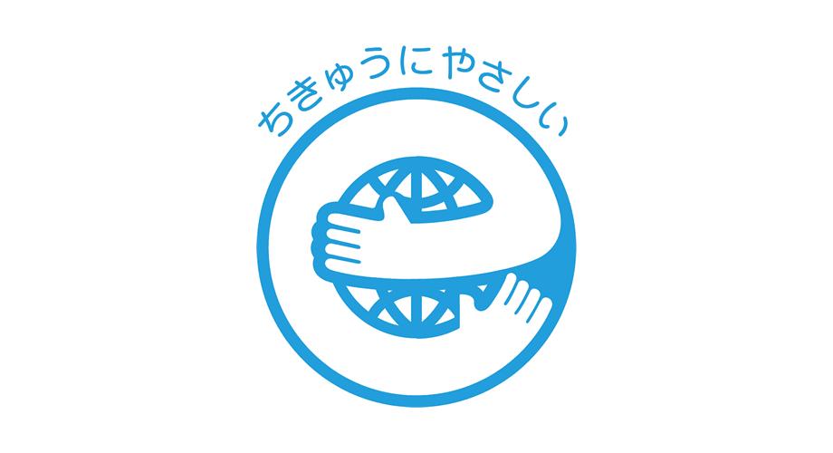 Eco Mark Logo