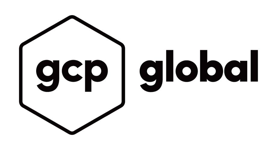 Global Construction Perspectives (GCP) Logo