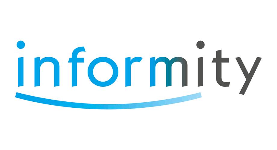 Informity Logo