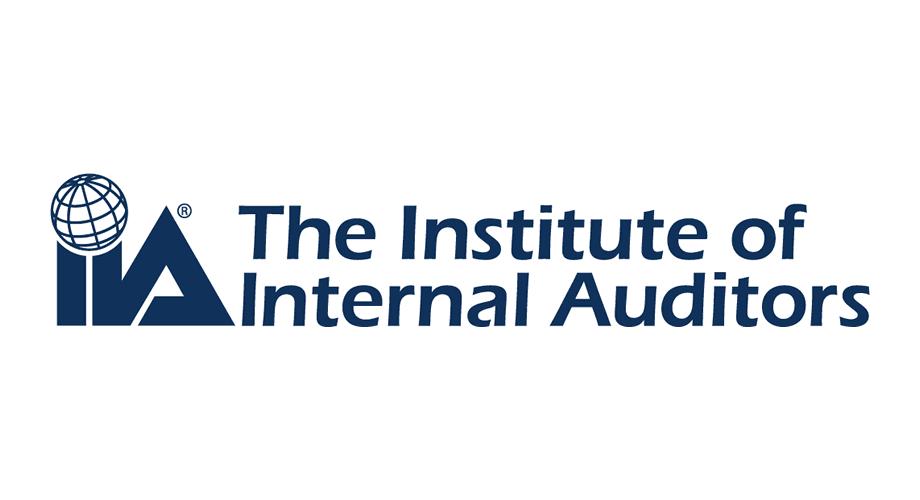 Institute of Internal Auditors (IIA) Logo